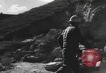Image of Spanish civil war Spain, 1937, second 43 stock footage video 65675062080