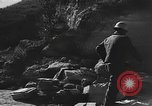 Image of Spanish civil war Spain, 1937, second 44 stock footage video 65675062080