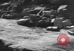 Image of Spanish civil war Spain, 1937, second 56 stock footage video 65675062080