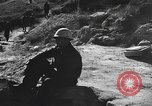 Image of Spanish civil war Spain, 1937, second 57 stock footage video 65675062080