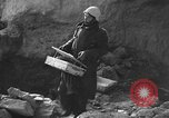 Image of Spanish civil war Spain, 1937, second 58 stock footage video 65675062080