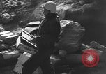Image of Spanish civil war Spain, 1937, second 60 stock footage video 65675062080