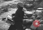 Image of Spanish civil war Spain, 1937, second 61 stock footage video 65675062080