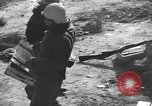 Image of Spanish civil war Spain, 1937, second 62 stock footage video 65675062080