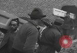 Image of Republican trenches in the Spanish Civil War Spain, 1937, second 47 stock footage video 65675062081