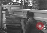 Image of Republican trenches in the Spanish Civil War Spain, 1937, second 54 stock footage video 65675062081