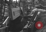 Image of Republican trenches in the Spanish Civil War Spain, 1937, second 58 stock footage video 65675062081