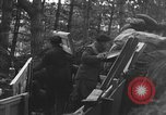Image of Republican trenches in the Spanish Civil War Spain, 1937, second 61 stock footage video 65675062081