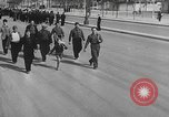 Image of Spanish civil war Madrid Spain, 1937, second 8 stock footage video 65675062084