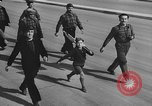 Image of Spanish civil war Madrid Spain, 1937, second 10 stock footage video 65675062084