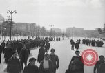 Image of Spanish civil war Madrid Spain, 1937, second 11 stock footage video 65675062084