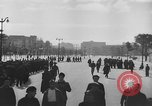 Image of Spanish civil war Madrid Spain, 1937, second 13 stock footage video 65675062084