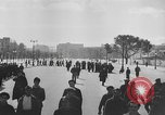 Image of Spanish civil war Madrid Spain, 1937, second 16 stock footage video 65675062084
