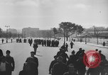 Image of Spanish civil war Madrid Spain, 1937, second 18 stock footage video 65675062084