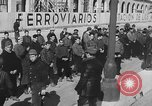 Image of Spanish civil war Madrid Spain, 1937, second 21 stock footage video 65675062084