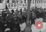 Image of Spanish civil war Madrid Spain, 1937, second 22 stock footage video 65675062084
