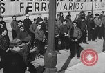 Image of Spanish civil war Madrid Spain, 1937, second 23 stock footage video 65675062084