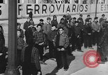 Image of Spanish civil war Madrid Spain, 1937, second 24 stock footage video 65675062084