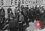 Image of Spanish civil war Madrid Spain, 1937, second 25 stock footage video 65675062084