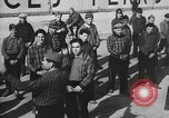 Image of Spanish civil war Madrid Spain, 1937, second 26 stock footage video 65675062084