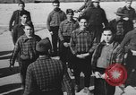 Image of Spanish civil war Madrid Spain, 1937, second 27 stock footage video 65675062084