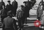 Image of Spanish civil war Madrid Spain, 1937, second 28 stock footage video 65675062084