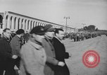 Image of Spanish civil war Madrid Spain, 1937, second 30 stock footage video 65675062084