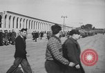 Image of Spanish civil war Madrid Spain, 1937, second 32 stock footage video 65675062084