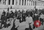 Image of Spanish civil war Madrid Spain, 1937, second 33 stock footage video 65675062084