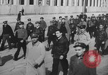 Image of Spanish civil war Madrid Spain, 1937, second 34 stock footage video 65675062084