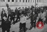 Image of Spanish civil war Madrid Spain, 1937, second 35 stock footage video 65675062084