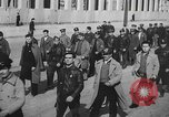 Image of Spanish civil war Madrid Spain, 1937, second 36 stock footage video 65675062084