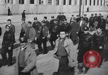 Image of Spanish civil war Madrid Spain, 1937, second 37 stock footage video 65675062084