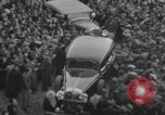 Image of Spanish civil war Madrid Spain, 1937, second 41 stock footage video 65675062084