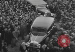 Image of Spanish civil war Madrid Spain, 1937, second 42 stock footage video 65675062084