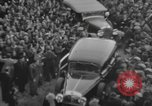 Image of Spanish civil war Madrid Spain, 1937, second 43 stock footage video 65675062084