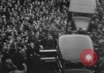 Image of Spanish civil war Madrid Spain, 1937, second 46 stock footage video 65675062084