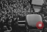 Image of Spanish civil war Madrid Spain, 1937, second 48 stock footage video 65675062084