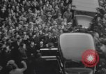 Image of Spanish civil war Madrid Spain, 1937, second 49 stock footage video 65675062084