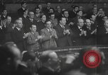 Image of Spanish civil war Madrid Spain, 1937, second 59 stock footage video 65675062084