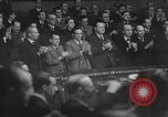 Image of Spanish civil war Madrid Spain, 1937, second 60 stock footage video 65675062084