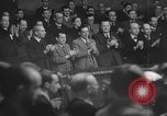 Image of Spanish civil war Madrid Spain, 1937, second 61 stock footage video 65675062084