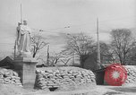 Image of Spanish civil war Spain, 1937, second 2 stock footage video 65675062086