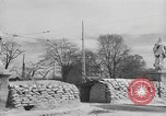 Image of Spanish civil war Spain, 1937, second 4 stock footage video 65675062086