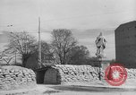 Image of Spanish civil war Spain, 1937, second 6 stock footage video 65675062086
