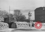 Image of Spanish civil war Spain, 1937, second 7 stock footage video 65675062086