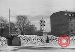 Image of Spanish civil war Spain, 1937, second 8 stock footage video 65675062086