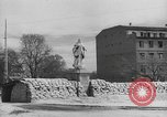 Image of Spanish civil war Spain, 1937, second 9 stock footage video 65675062086