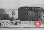 Image of Spanish civil war Spain, 1937, second 11 stock footage video 65675062086