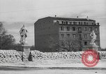 Image of Spanish civil war Spain, 1937, second 12 stock footage video 65675062086